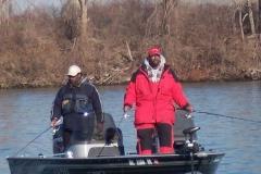 Detroit River George 3-15-07 019(2)